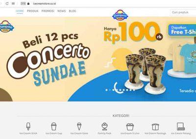 IceCreamStore.co.id