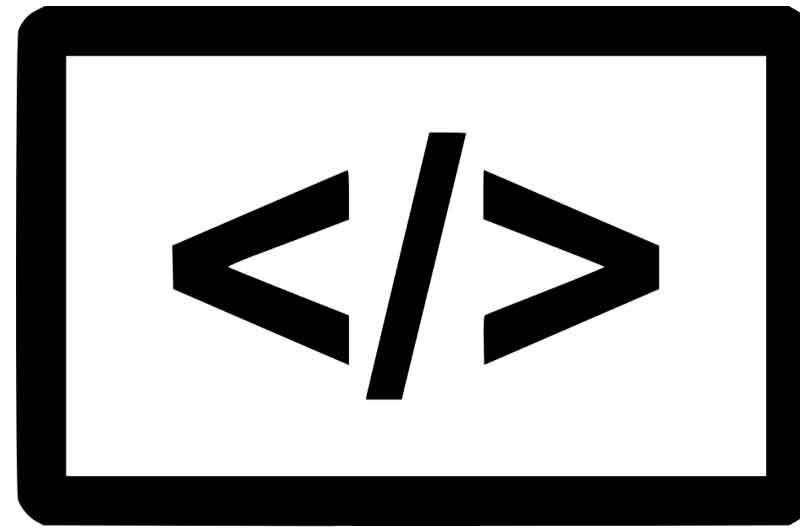 Tips Belajar Coding Untuk Pemula