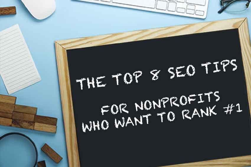 Tips SEO Cara Top Rank Halaman 1 di Search Engine Result Page