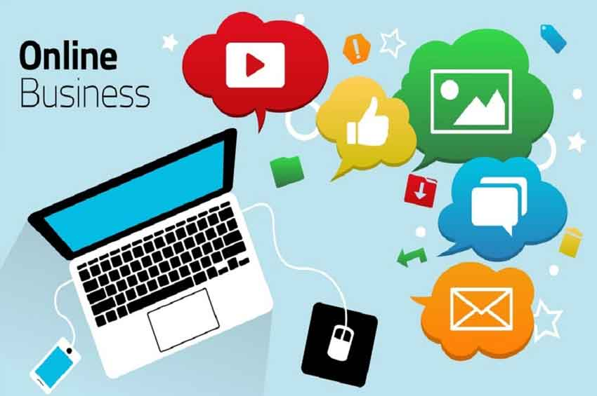Tips Usaha Online bagi Pemula agar Jualan Sukses
