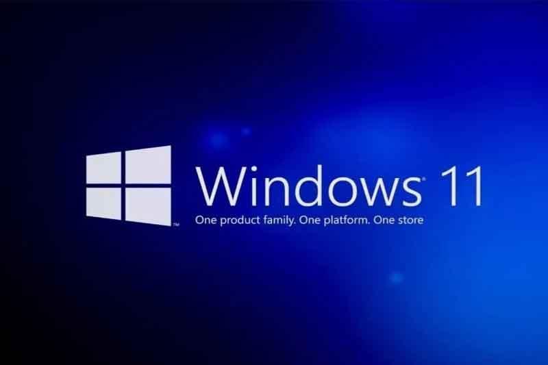 Windows 11 Meluncur 5 Oktober di Indonesia