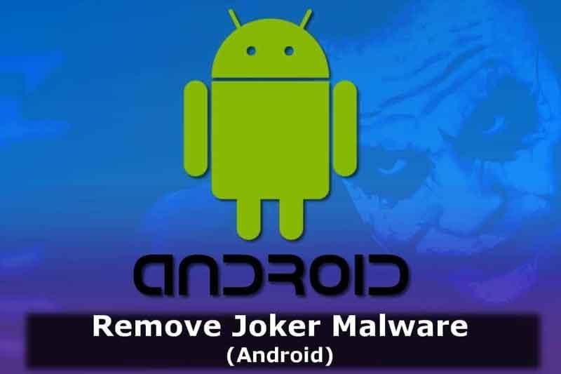 Hati-hati, Inilah Aplikasi Android Yang Wajib Dihapus
