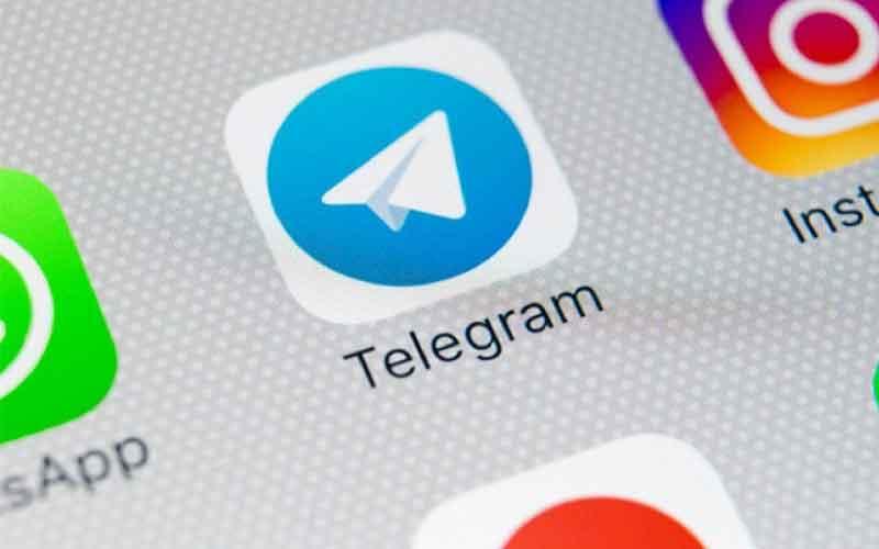 Fitur Tersembunyi Telegram yang Tak Dipunyai WhatsApp